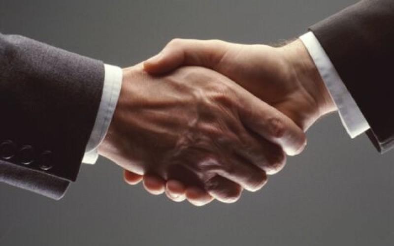 Il nuovo CFO di SAP Italia è Sven Wolf