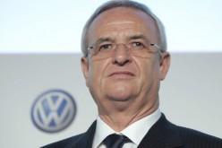 Novità in casa Volkswagen: un cambio DSG a 10 marce e soluzioni green
