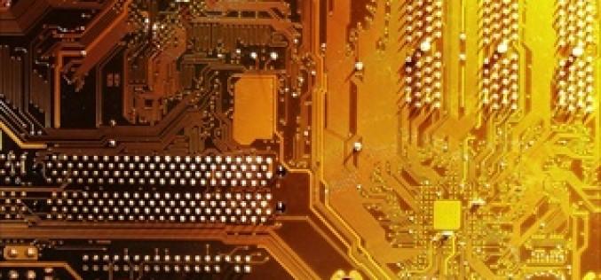 Novita' Intel per le aziende