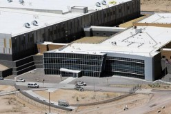 NSA: i data center hanno fatto boom