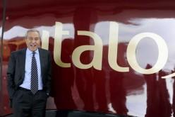NTV punta al 25% di market share e a 6 milioni di passeggeri