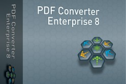 Nuance rilascia la versione 8 delle soluzioni PDF: lo stato dell'arte nella gestione documentale