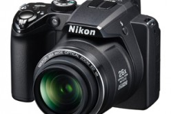 Nuova collezione Nikon Coolpix