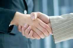 Nuova nomina in Alcatel-Lucent