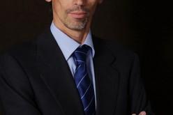 Nuova nomina in Avnet Technology Solutions Italia