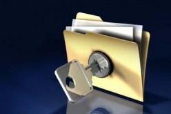 Nuova release della suite RSA Data Loss Prevention