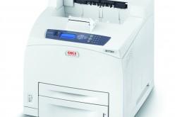 Nuova Serie OKI B700