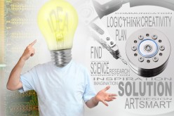 Nuovamacut Live 2013: la scelta giusta per far decollare le tue idee