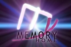 Nuove applicazioni per My Memory Home