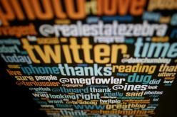 Nuove regole per la pubblicità su Twitter e Facebook