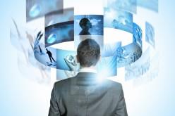 Nuove soluzioni NEC per il settore medicale in mostra a ECR 2013