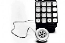 Nuovi attacchi: anche i centralini telefonici possono essere infettati da virus