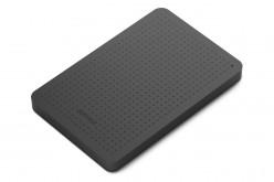 Nuovi hard disk portatili MiniStation da Buffalo