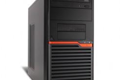 Nuovi PC desktop Gateway serie DT