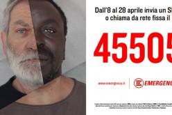 Nuovi poveri in Italia: 9 milioni non possono permettersi cure primarie