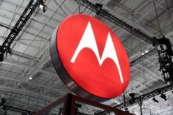 Nuovi rumors sul Motorola X