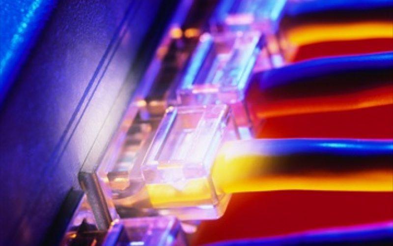 Nuovi sistemi di storage Netgear per le PMI