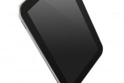 Nuovi tablet da Toshiba