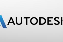 Nuovo brand aziendale per Autodesk