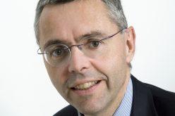 Nuovo CEO per Alcatel-Lucent