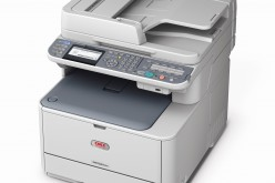 Nuovo OKI Printing Solutions MC561dn
