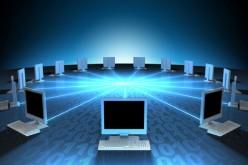Nuovo router WiMAx di Telsa per reti wi-fi, voip, Lan Ethernet