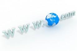 Nuovo Software IBM per aiutare le aziende a migliorare la presenza sul Web