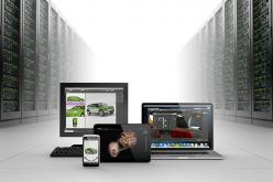NVIDIA GRID scatena le performance grafiche dei desktop virtuali