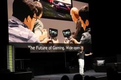 NVIDIA rivoluziona il gaming con Project SHIELD