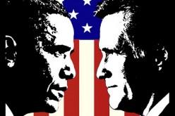 Obama e Romney a confronto: concetti, non solo parole, dei tre dibattiti tv