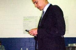 Obama punta tutto sull'open source