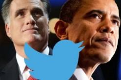 Obama vs Romney, le elezioni si vincono sul Web