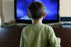 Obesità infantile: la pubblicità finisce nel mirino dell'Organizzazione Mondiale della Salute