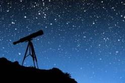 Obiettivo la luna: ANSYS sponsorizza Astrobotic Technology
