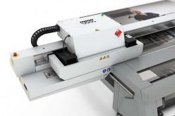 Océ arricchisce la serie Océ Arizona 400 con quattro nuove soluzioni di stampa UV flatbed