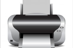 Océ offre la gamma completa di prodotti da ufficio Canon