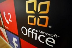 Office 2013: scelto un PC, è per sempre