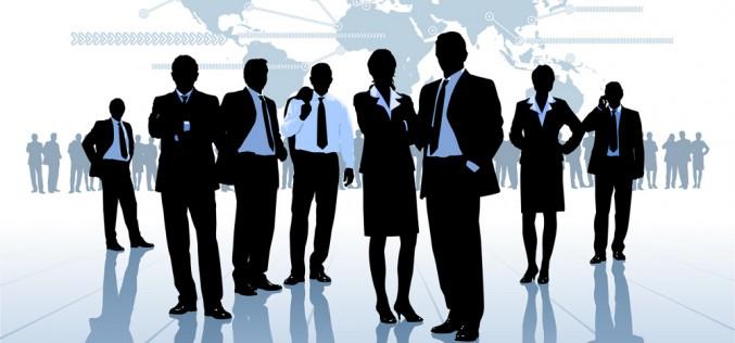 OKI Europe riunisce le sue attività regionali in un'unica entità