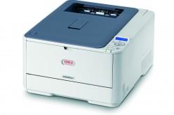 OKI: nuove stampanti per le PMI