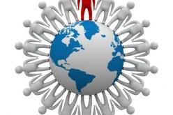 OKI Printing Solutions Europe sostiene Save the Children