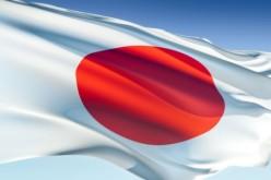 OKI Printing Solutions in sostegno della popoplazione giapponese