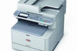 OKI Printing Solutions lancia MC351 e MC361