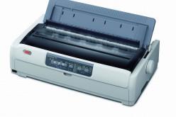 OKI Printing Solutions si rafforza nel mercato SIDM