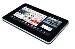 Olivetti lancia due nuovi tablet e amplia il canale di distribuzione