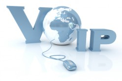 Oltre il VoIP