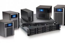 Oltre un milione di dispositivi per lo storage di rete venduti da Iomega