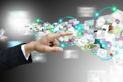 OMAT Milano 2013: la rivoluzione digitale si fa strada