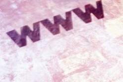 On line il nuovo sito istituzionale di Coin