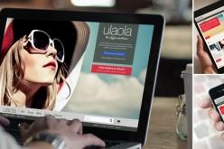 Online la nuova ulaola: startup di Digital Magics