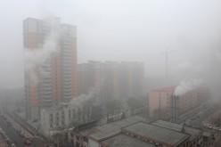 Onu: nel 2012 nuovo record di emissioni di gas serra